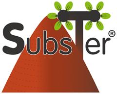 SUBSTER®